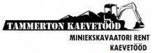 MEAT FACTORY OÜ logo