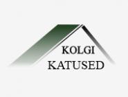 Kolgi Katused OÜ logo