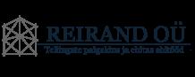 REIRAND OÜ logo