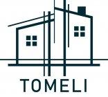 Tomeli OÜ logo