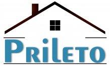 PRILETO OÜ logo