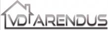 Vdarendus OÜ logo