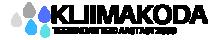 Kliimakoda OÜ logo