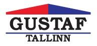 Gustaf Tallinn OÜ logo