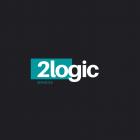 2LOGIC OÜ logo