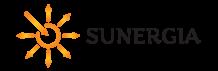 SUNERGIA OÜ logo