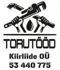 KIIRLIIDE OÜ logo