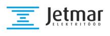 Jetmar OÜ logo
