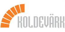 Koldevärk OÜ logo