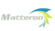 MATTERON OÜ logo