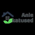 ANLE KATUSED OÜ logo