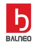 BALNEOKAUBANDUS OÜ logo