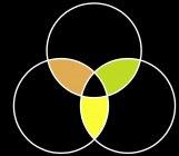 369 INSENERIBÜROO OÜ logo