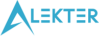 ALEKTER OÜ logo