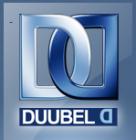 DUUBEL D OÜ logo