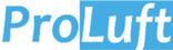 PROLUFT OÜ logo