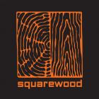 SQUAREWOOD OÜ logo