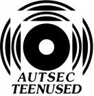 AUTSEC TEENUSED OÜ logo