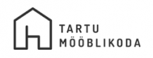 TARTU MÖÖBLIKODA OÜ logo
