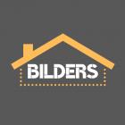 Bilders OÜ logo