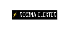 REGINA ELEKTER OÜ logo