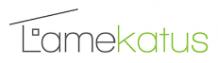 LAMEKATUS OÜ logo
