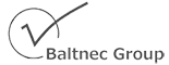 BALTNEC GROUP OÜ logo