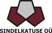 Sindelkatuse OÜ logo