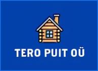 TERO PUIT OÜ logo