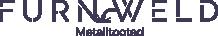 TAAVI TUUR FIE logo