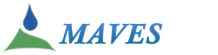 Maves OÜ logo