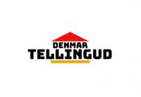 DENMAR TELLINGUD OÜ logo