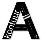 A Kontuur OÜ logo