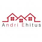 ANDRI EHITUS OÜ logo