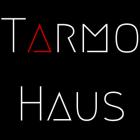 TARMO HAUS OÜ logo