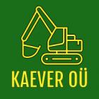 KAEVER OÜ logo