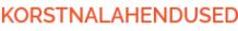 KORSTNALAHENDUS OÜ logo