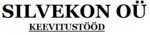 SILVEKON OÜ logo