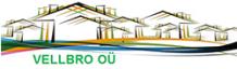 Vellbro OÜ logo