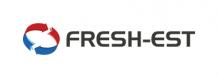 Fresh-Est OÜ logo