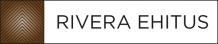 Rivera Ehitus OÜ logo