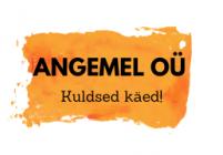 ANGEMEL OÜ logo