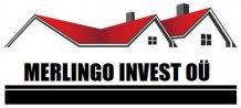 MERLINGO INVEST OÜ logo