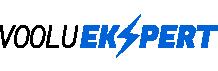 VOOLU-EKSPERT OÜ logo