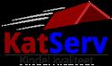 Katservice OÜ logo