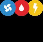 VVS EESTI OÜ logo