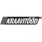 KRAAVITÖÖD OÜ logo