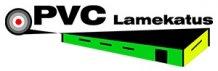 PVC LAMEKATUS OÜ logo