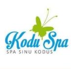 KODUSPA OÜ logo