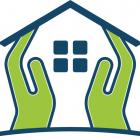 E REAL ESTATE OÜ logo